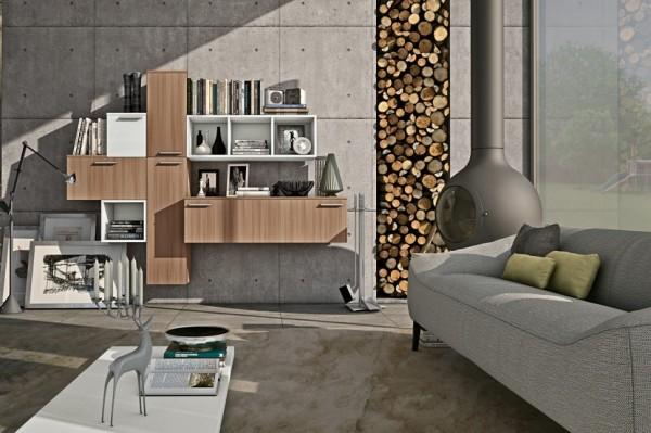 mobila-sufragerie-la-comanda-moderna-living