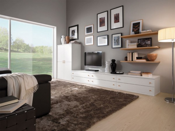 mobila-sufragerie-la-comanda-moderna-living13