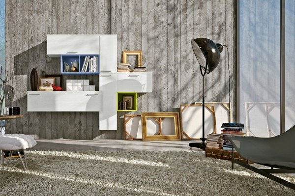 mobila-sufragerie-la-comanda-moderna-living2
