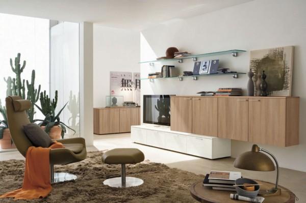 mobila-sufragerie-la-comanda-moderna-living4