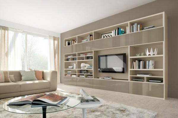 mobila sufragerie la comanda biblioteca comoda living