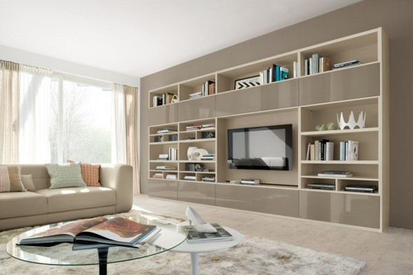 mobila-sufragerie-la-comanda-moderna-living7