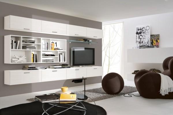 mobila-sufragerie-la-comanda-moderna-living8