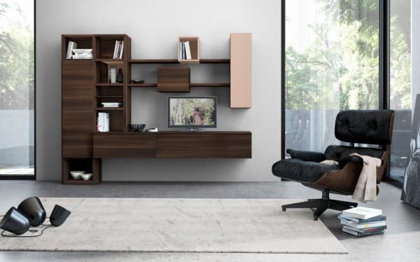 mobila-sufragerie-la-comanda10