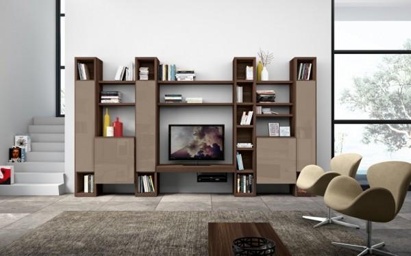 mobila-sufragerie-la-comanda11
