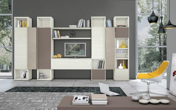 mobila-sufragerie-la-comanda13