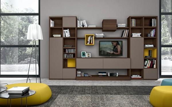 mobila-sufragerie-la-comanda5