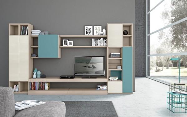 mobila-sufragerie-la-comanda6