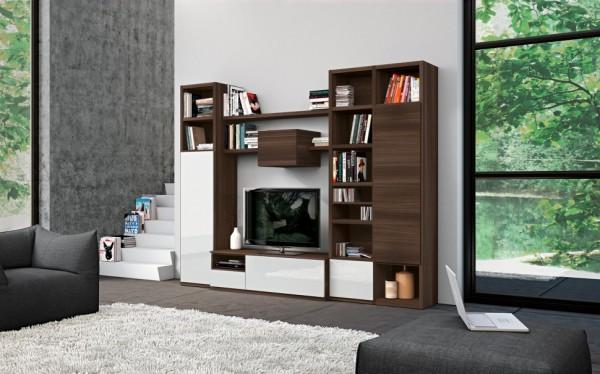 mobila-sufragerie-la-comanda7