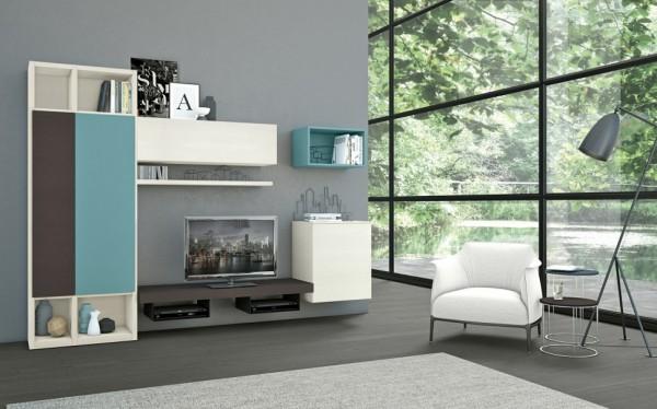 mobila-sufragerie-la-comanda8