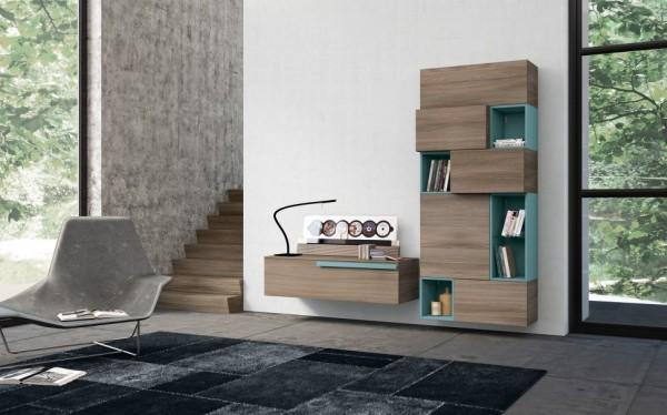 mobila-sufragerie-lemn-nuc