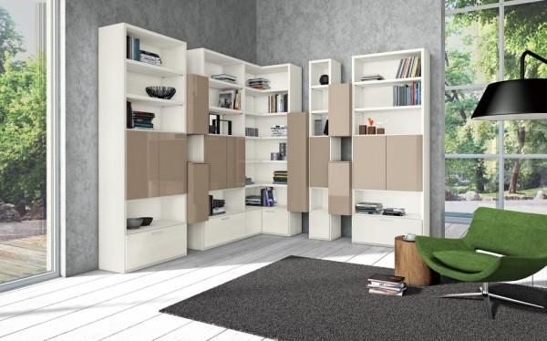 mobila-sufragerie-moderna-la-comanda