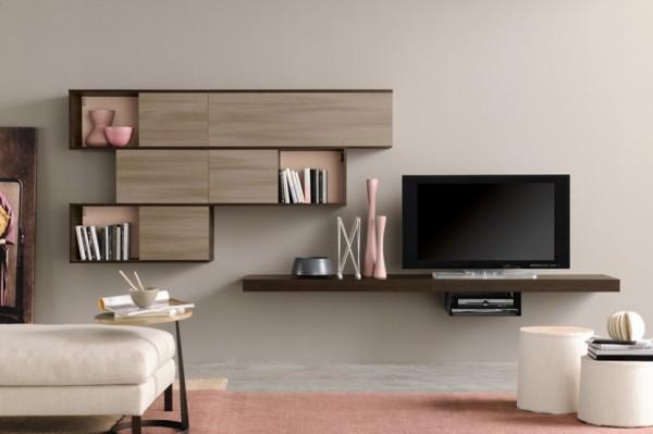 mobila-sufragerie-moderna-la-comanda2