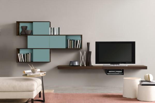 mobila-sufragerie-moderna-la-comanda3