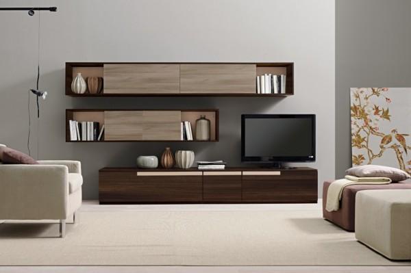 mobila-sufragerie-moderna-la-comanda6
