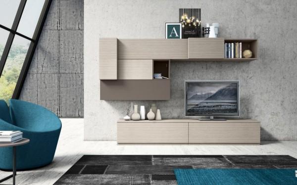 mobila-sufragerie-moderna
