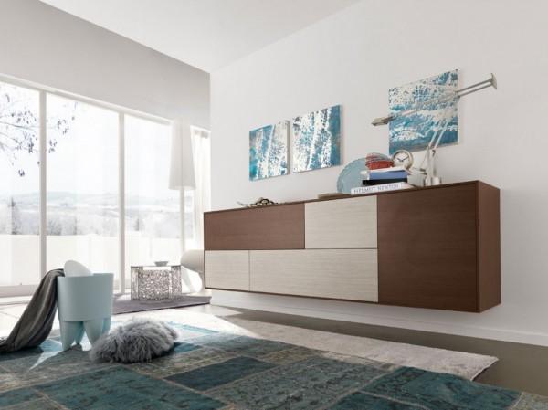 mobila-sufragerie-suspendata