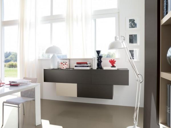 mobila-sufragerie-suspendata2