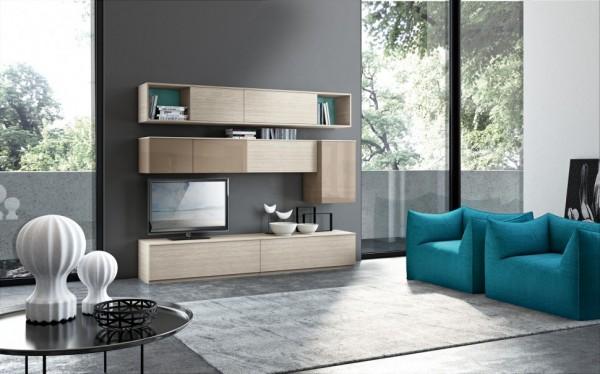 mobila-sufragerie-tv