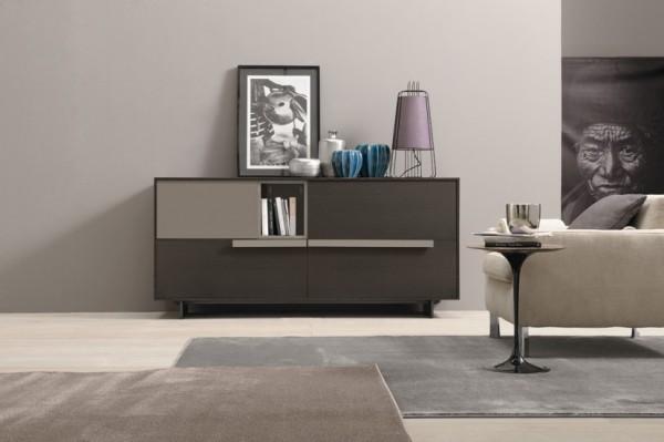 mobila-sufragerie-wenge