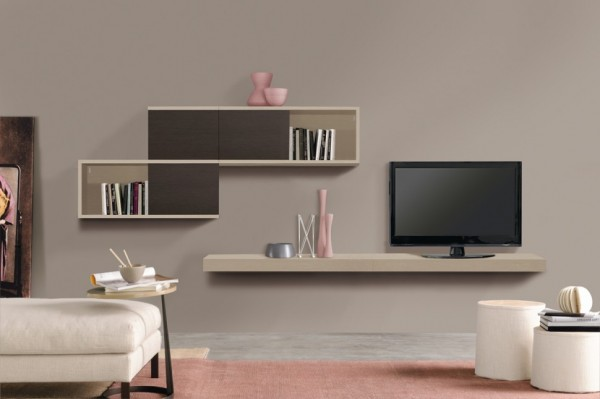 mobilier sufragerie mobila living la comanda ieftina si moderna