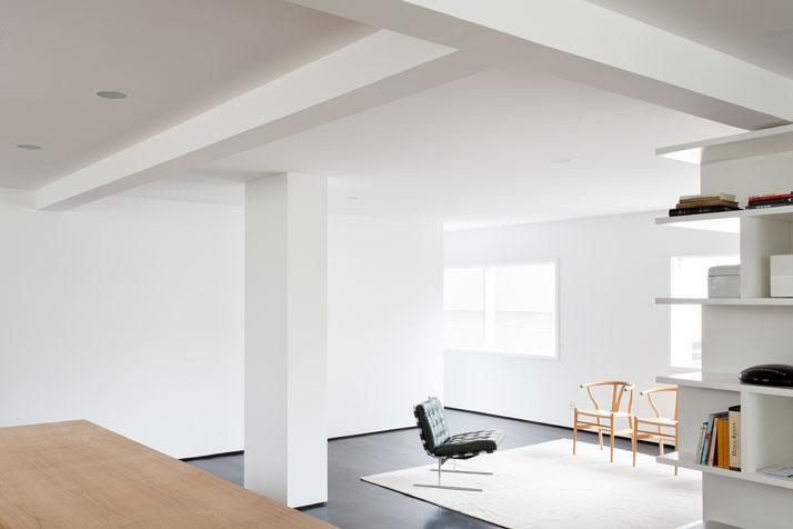 poze-amenajari-interioare-apartamente-de-lux-imagini