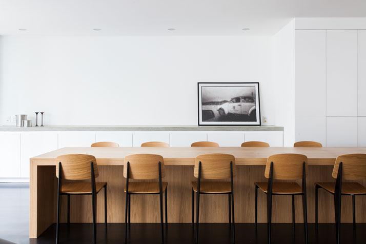 poze-amenajari-interioare-apartamente-de-lux-imagini6