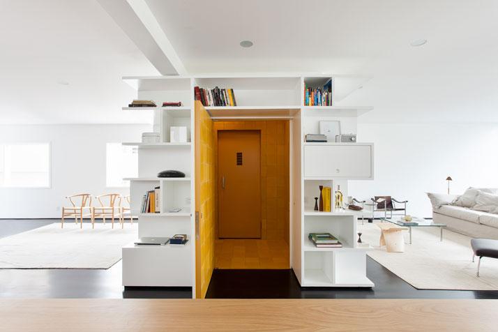 poze-amenajari-interioare-apartamente-de-lux