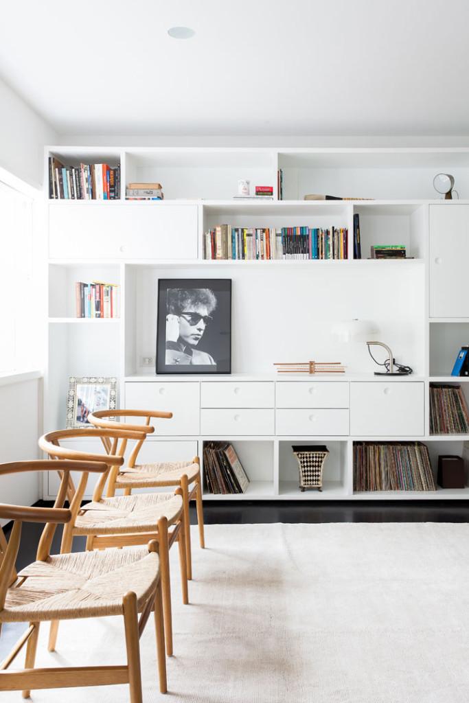 poze-amenajari-interioare-apartamente-de-lux2