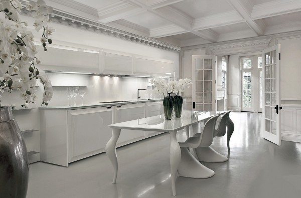 poze-amenajari-interioare-bucatarii-italia-clasic-modern