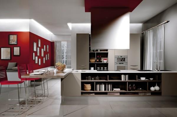 poze-amenajari-interioare-bucatarii-italia15