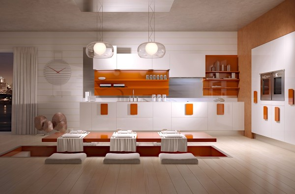 poze-amenajari-interioare-bucatarii-italia3