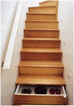 scari-interioare-sertare