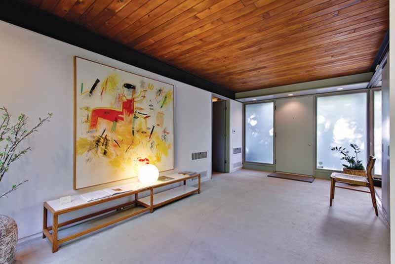 tamenajari-interioare-moderne3