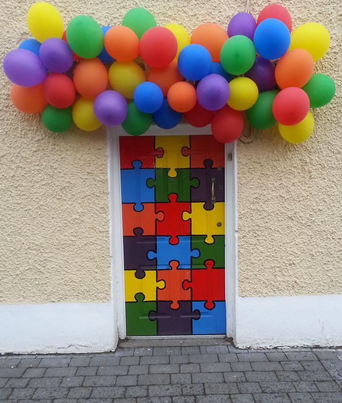 usa-pictata-scoala-irlanda