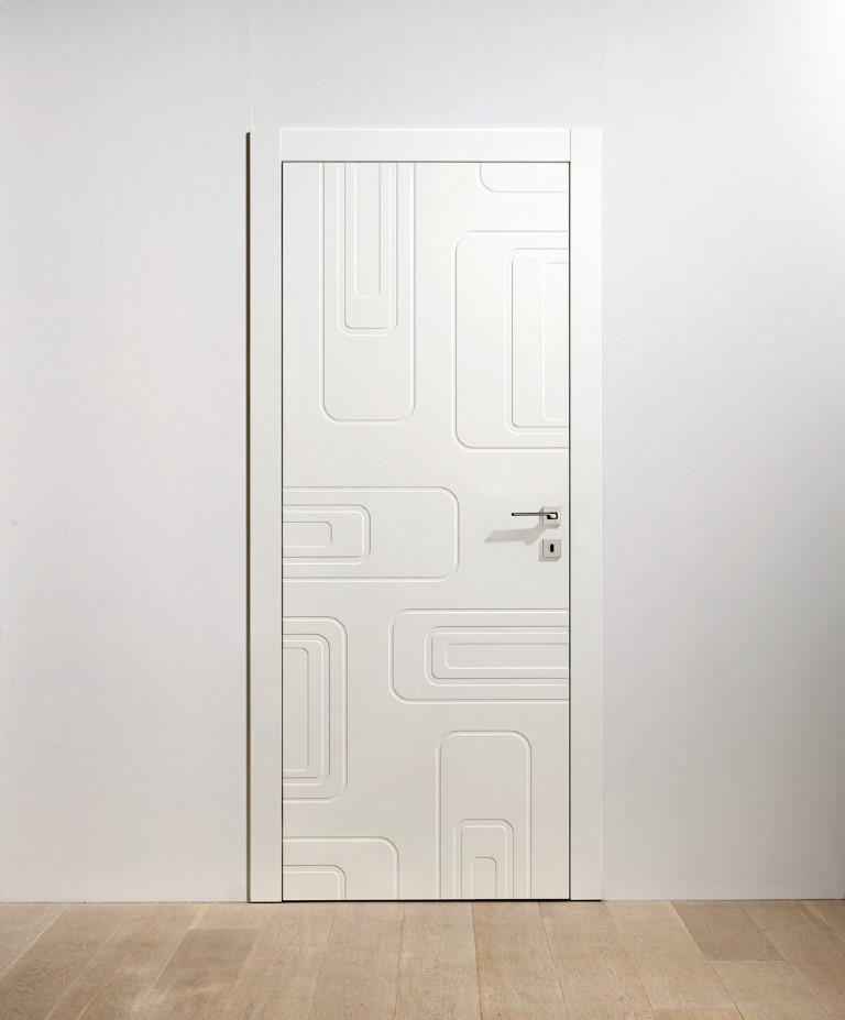 usi-interioare-albe-amenajari