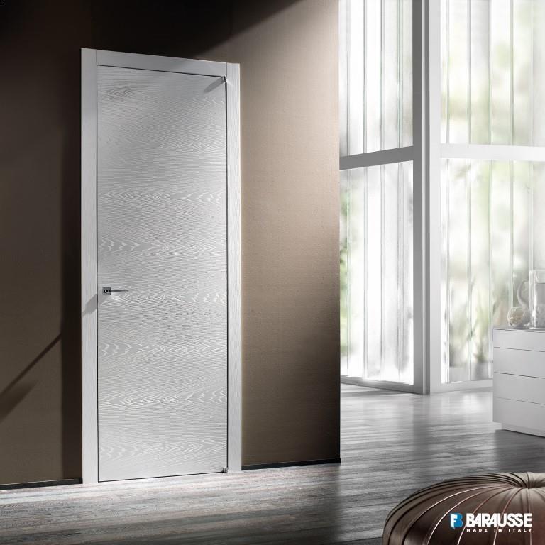 Usi albe interior amenajari ultra moderne sau clasice for Usi de interior