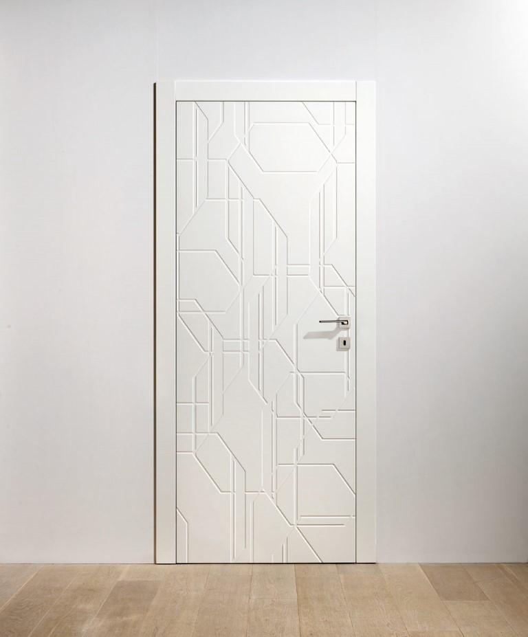 usi-interioare-albe-moderne