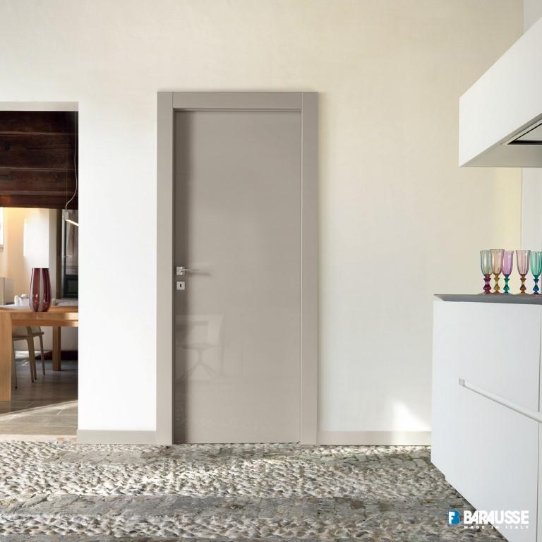 usi-interioare-barausse-shiny-grigio