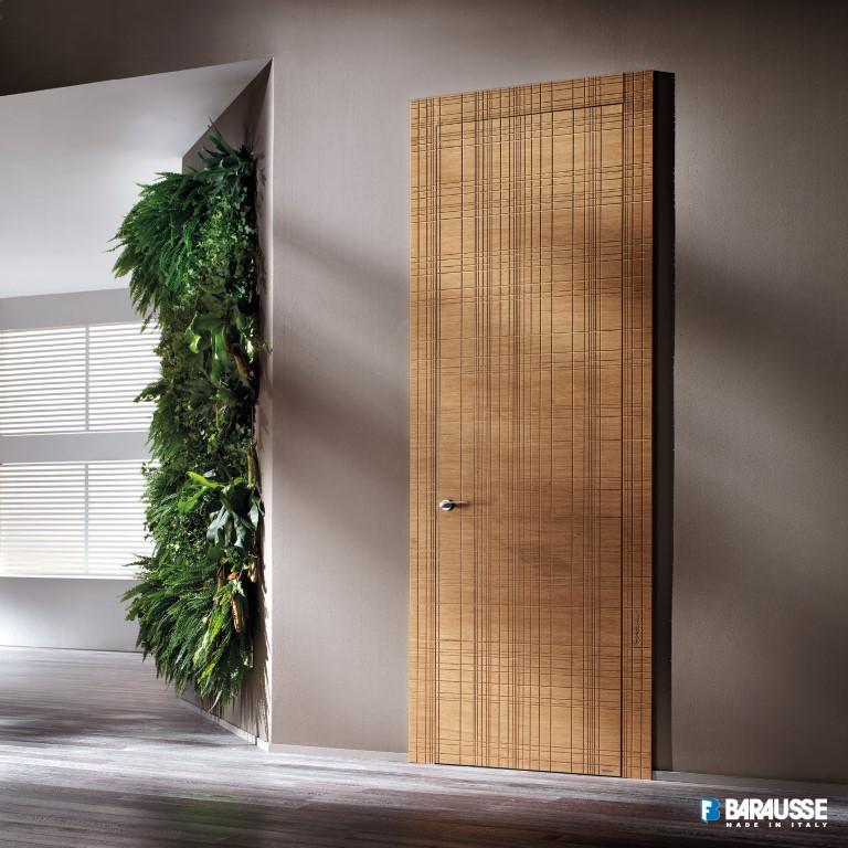 usi-interioare-designer-interior