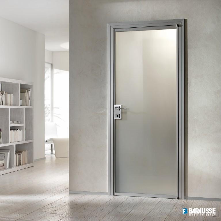 usi-interioare-designer-interior10