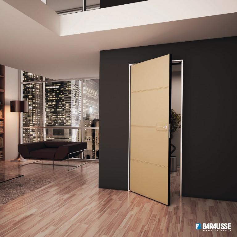 usi-interioare-designer-interior2