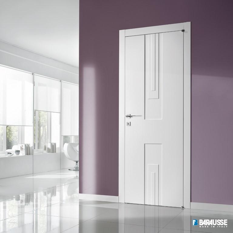 usi-interioare-designer-interior3