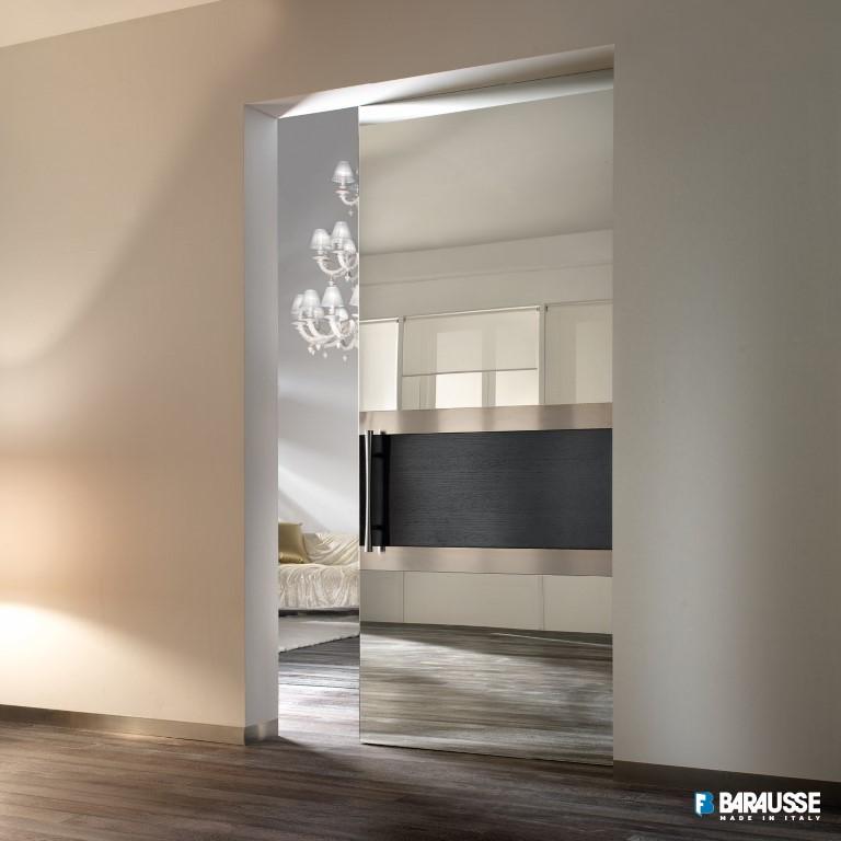 usi-interioare-designer-interior4
