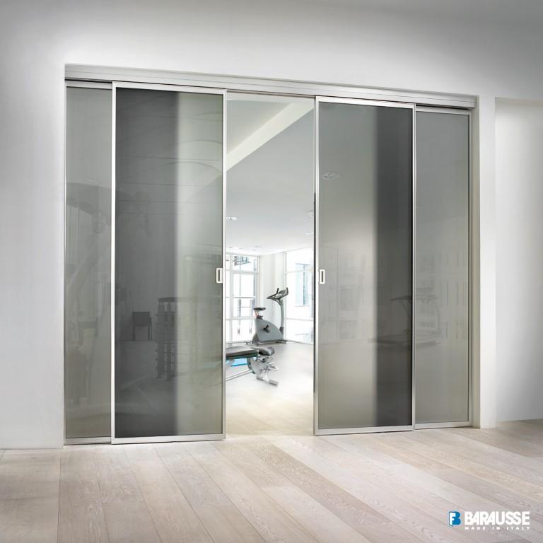 usi-interioare-designer-interior5