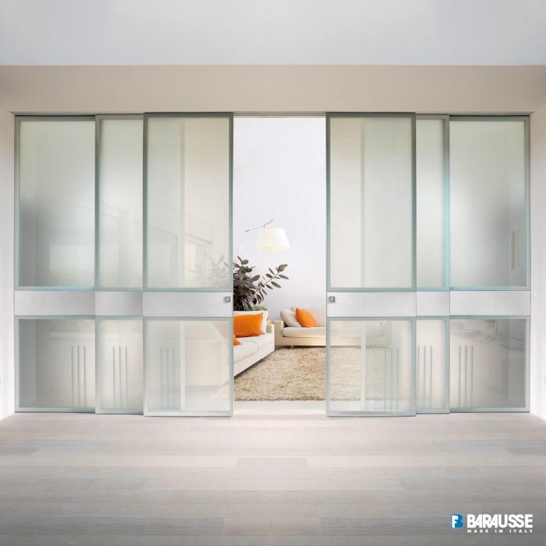 usi-interioare-designer-interior6