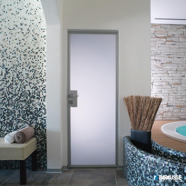 usi-interioare-designer-interior8