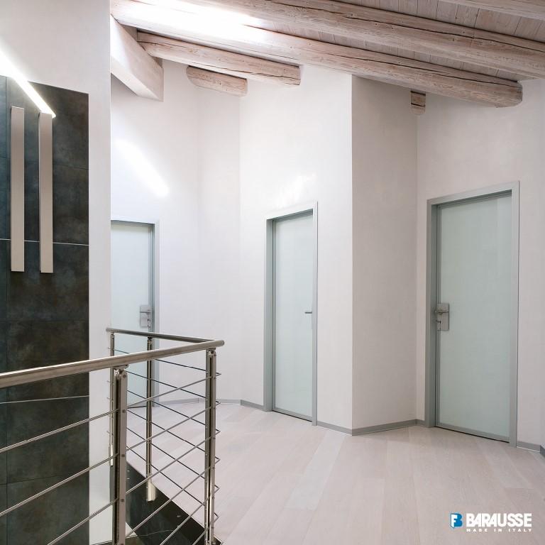 usi-interioare-designer-interior9