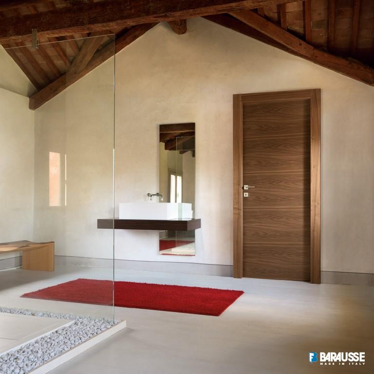 usi-interioare-lemn
