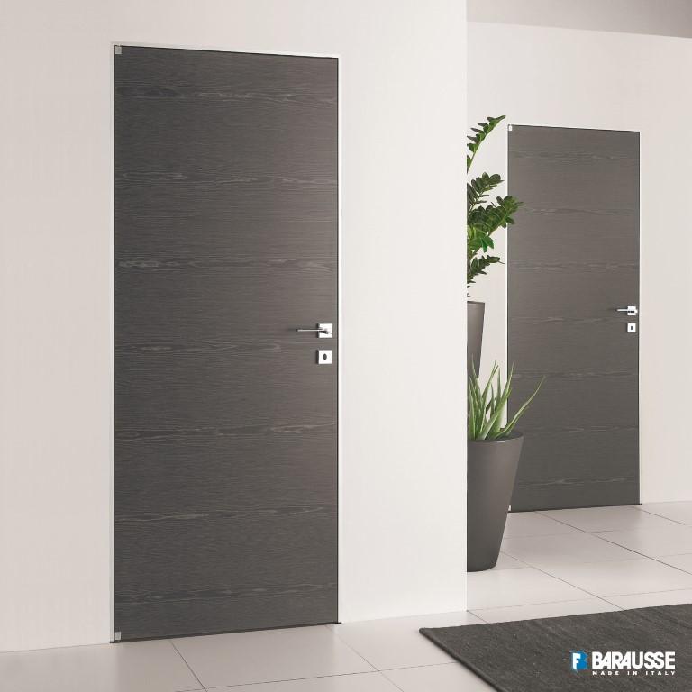 usi-interioare-moderne-toc-aluminiu